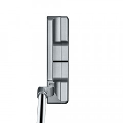 SCOTTY CAMERON - PUTTER SELECT NEWPORT 2 3