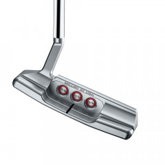 SCOTTY CAMERON - PUTTER SELECT NEWPORT 2.5 2