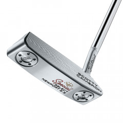 SCOTTY CAMERON - PUTTER SELECT NEWPORT 2.5