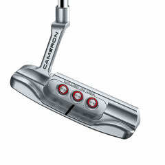 SCOTTY CAMERON - PUTTER SELECT NEWPORT 2