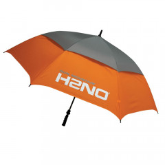 SUN MOUNTAIN - PARAPLUIE H2NO ORANGE