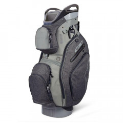 SUN MOUNTAIN - SAC C130 GRIS/CIMENT