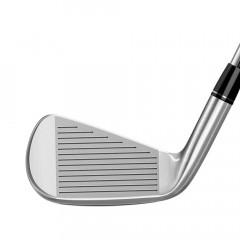 TAYLORMADE - SERIE P790 GRAPHITE UST RECOIL 780