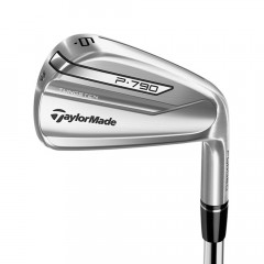 TAYLORMADE - SERIE P790 GRAPHITE UST RECOIL 760
