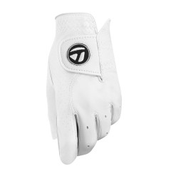 TAYLORMADE - GANT TP