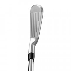 TAYLORMADE - SERIE P760 GRAPHITE