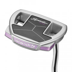 TAYLORMADE - PUTTER KALEA 3 SPIDER MINI