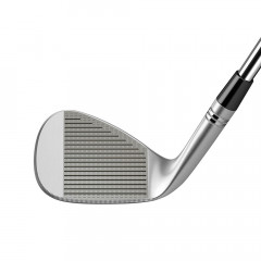 TAYLORMADE - WEDGE MILLED GRIND 2 CHROME SB