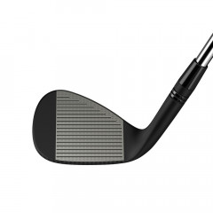 TAYLORMADE - WEDGE MILLED GRIND 2 BLACK SB