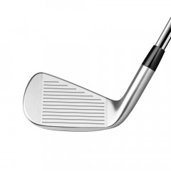 TAYLORMADE - SERIE P790 2 GRAPHITE