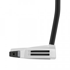 TAYLORMADE - PUTTER SPIDER X SB WHITE