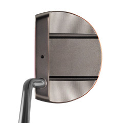 TAYLORMADE - PUTTER TP PATINA ARMORE1