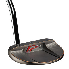 TAYLORMADE - PUTTER TP PATINA ARDMORE 1