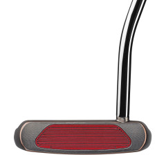 TAYLORMADE - PUTTER TP PATINA ARDMORE 2