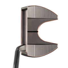 TAYLORMADE - PUTTER TP PATINA ARDMORE 3