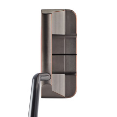 TAYLORMADE - PUTTER TP PATINA DEL MONTE