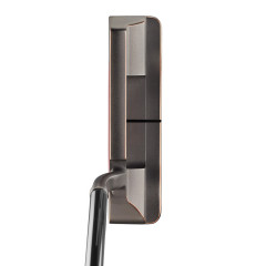 TAYLORMADE - PUTTER TP PATINA SOTO