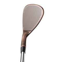 TAYLORMADE - WEDGE HI-TOE BIG FOOT ACIER