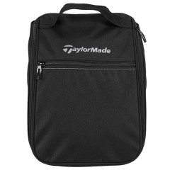 TAYLORMADE - SAC A CHAUSSURES PERFORMANCE
