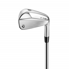 TAYLORMADE - FERS UNITE P7MB GRAPHITE - 1
