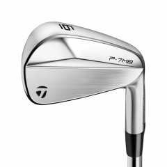 TAYLORMADE - FERS UNITE P7MB GRAPHITE - 2