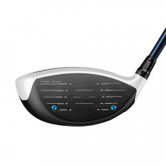 TAYLORMADE - DRIVER SIM MAX FEMME 2