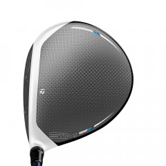 TAYLORMADE - DRIVER SIM MAX FEMME 1