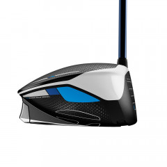 TAYLORMADE - DRIVER SIM MAX FEMME 3