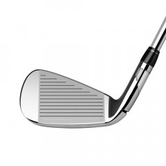 TAYLORMADE - SERIE SIM MAX OS GRAPHITE REGULAR 1