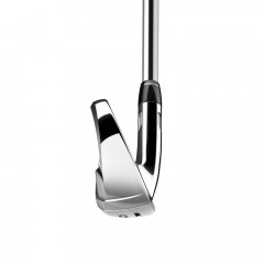 TAYLORMADE - SERIE SIM MAX OS GRAPHITE REGULAR 2