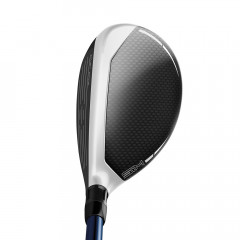 TAYLORMADE - RESCUE SIM MAX 1