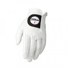 TITLEIST - Gant de Golf Players
