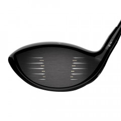 TITLEIST - DRIVER TS2 EVENFLOW 65