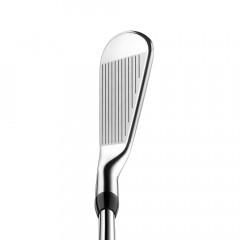 TITLEIST - SERIE 620MB  ACIER PROJECT X LZ