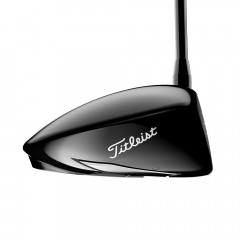 TITLEIST - DRIVER TS1 FUJIKURA AIR SPEED