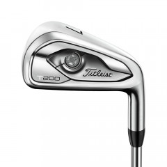 TITLEIST - FERS UNITE T200 TENSEI BLUE AM2