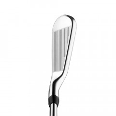 TITLEIST - SERIE T300 GRAPHITE TENSEI RED AM2