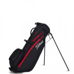 TITLEIST - SAC PLAYERS 4 CARBON TREPIED