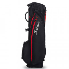 TITLEIST - SAC PLAYERS 4 CARBON TREPIED - 4