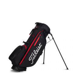 TITLEIST - SAC PLAYERS 4+ TREPIED - 1