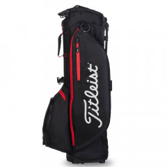 TITLEIST - SAC PLAYERS 4+ TREPIED - 2