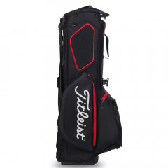 TITLEIST - SAC PLAYERS 4+ TREPIED - 4