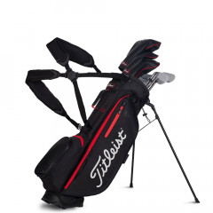 TITLEIST - SAC PLAYERS 4+ TREPIED - 6
