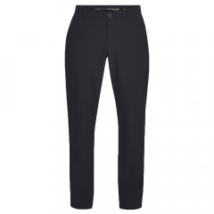 UNDER ARMOUR - PANTALON INFRARED NOIR