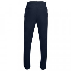 UNDER ARMOUR - PANTALON INFRARED BLEU