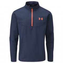 UNDER ARMOUR - SWEAT 1/2 ZIP