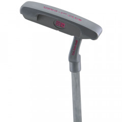 FIRST CLUB PUTTER ROSE