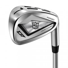 WILSON - SERIE D7 FORGED GRAPHITE