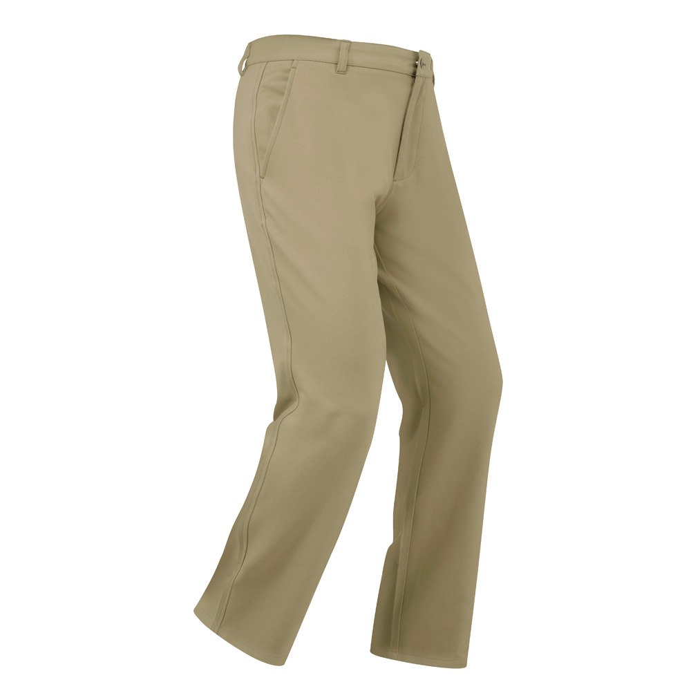 FOOTJOY - PANTALON TECH DEPERLANT